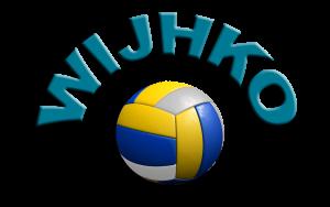 Volleybal Vereniging Wijhko | de Wijk |  IJhorst | Koekange |