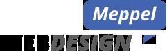 logo_webdesign_meppel